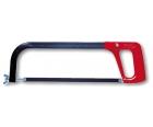 Ножовка по металлу USAG 200 U02000001 450 мм