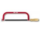 Ножовка по металлу удлиненная USAG 200 L U02000003 500 мм