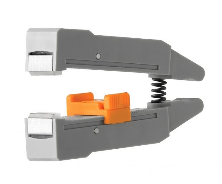 Ножи сменные для Stripax ERME 10² SPX 4 Weidmuller 1119030000