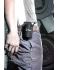Kraftform Kompakt Pistol RA 4 набор с насадками (PH, PZ, TX) Wera, WE-051031