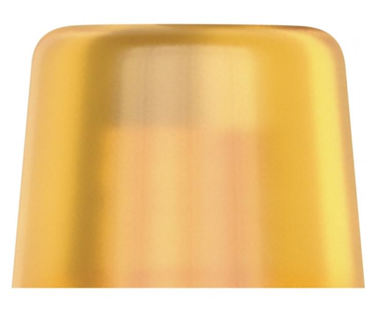 Отдельная головка WERA Cellidor 100 L #7 для молотка 100 WE-000135