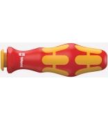 817 VDE Kraftform Ручка-держатель Wera WE-003990