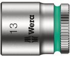 8790 HMA Вставка торцового ключа Zyklop с 1/4 Wera WE-003522