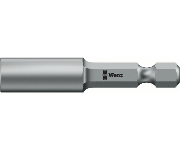 879/4 Инструмент для закручивания винтов с внутренней резьбой M6 х 50 Wera WE-135902