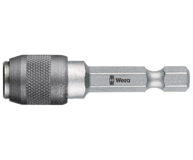 894/4/1 K Универсальный держатель Wera WE-053522