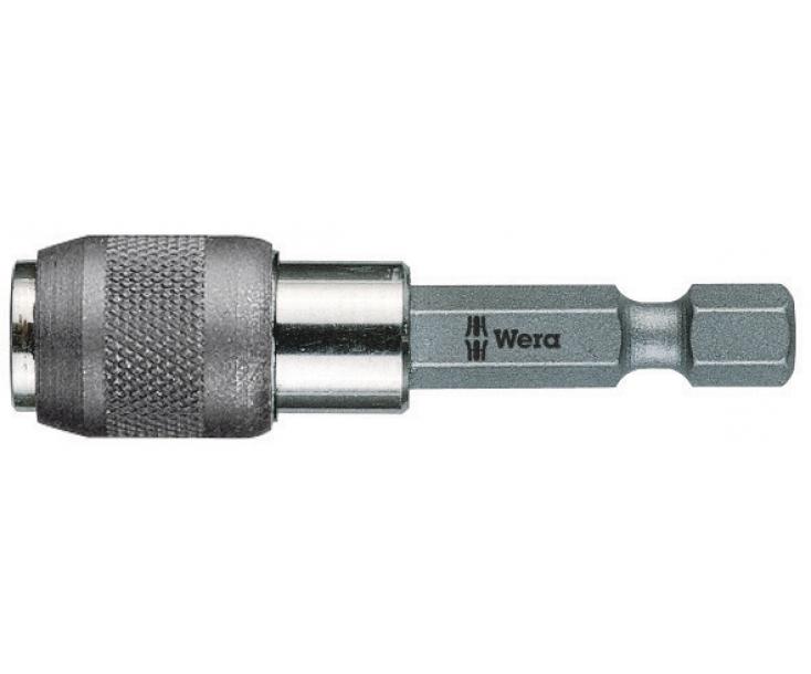 895/4/1 K Универсальный держатель Wera WE-053872