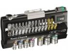 Tool-Check 1 SB Wera WE-073220
