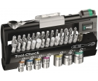 Tool-Check Automotive Wera WE-200995