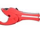 Ножницы Raptor для полимерных труб 50 мм Zenten 5050-1