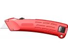 Нож профессиональный EOS Zenten 8743-3
