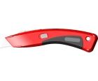 Нож выдвижной BIKO Zenten 8953-3
