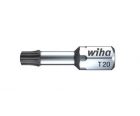 Бита Wiha Diamond Torsion TORX 7015 D 21208 T20 x 25