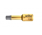 Бита Wiha DuraBit TORX 7015 DR 23133 T10 x 25