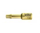 Бита Wiha HOT Torsion TORX 7015 HOT 31819 T30 x 25