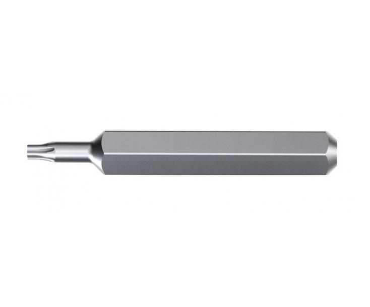Бита Wiha Micro bit Pentalobe 7009 4 Z 40643 1,2 PL4 x 28 для MacBook
