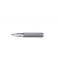 Бита Wiha Micro bit Phillips 7001 4 Z 40609 PH000 x 28 крестовая