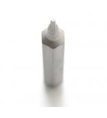 Бита Wiha Micro bit Pentalobe 7009 4 Z 40640 0,8 PL1 x 28 для iPhone