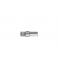 Адаптер 1/4 - 3/8 30 мм Wiha С6.3 7210 04204 для торцевого ключа