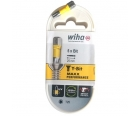 Набор сменных бит Wiha Y bit TORX T25 7045-Y925 41633, 5 шт.