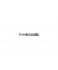 Бита Wiha Micro bit Slotted форма С 4 04729 4,0 x 28 шлицевая