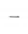 Бита Wiha Micro bit TORX 7005 форма С 4 20843 T4 x 28 торкс