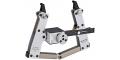 Инструмент Knipex для внешних и внутренних стопорных колец
