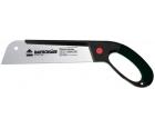 Ножовка для чистого реза Keil 100112410 со сменным полотном 270 мм
