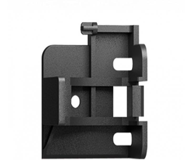 Настенный держатель для штифтовых ключей ErgoStar Wiha 6874 39205
