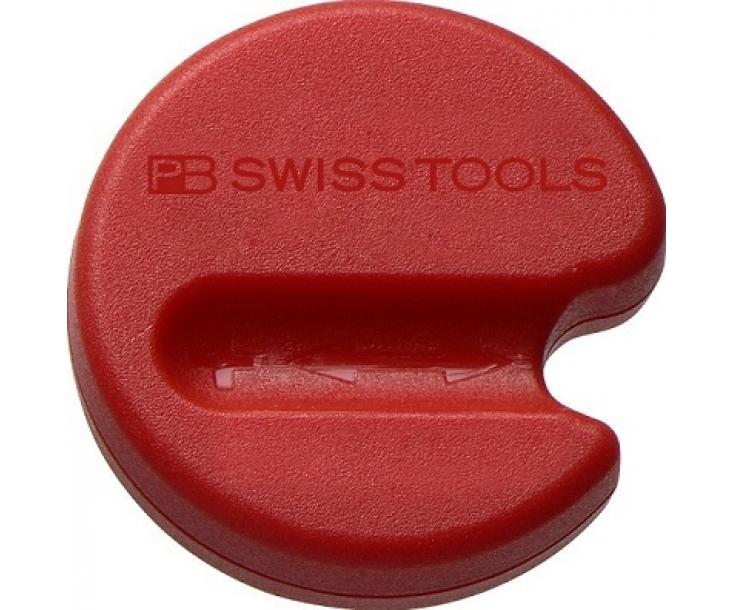 Намагничивающее устройство PB Swiss Tools PB 500.