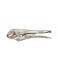 Зажим Wiha Classic с изогнутыми губками с кусачками Z 66 0 00 29485