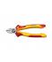 Бокорезы Wiha Industrial Electric Z 12 0 09 33177