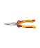 Плоскокруглогубцы Wiha Professional Electric Z 05 0 06 26727