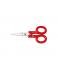 Ножницы для кабеля Wiha Professional Electric Z 71 1 06 27907