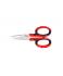 Ножницы для электриков Wiha Professional Electric Z 71 6 06 33910 усиленные