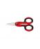 Ножницы для электриков Wiha Professional Electric Z 71 5 06 29420