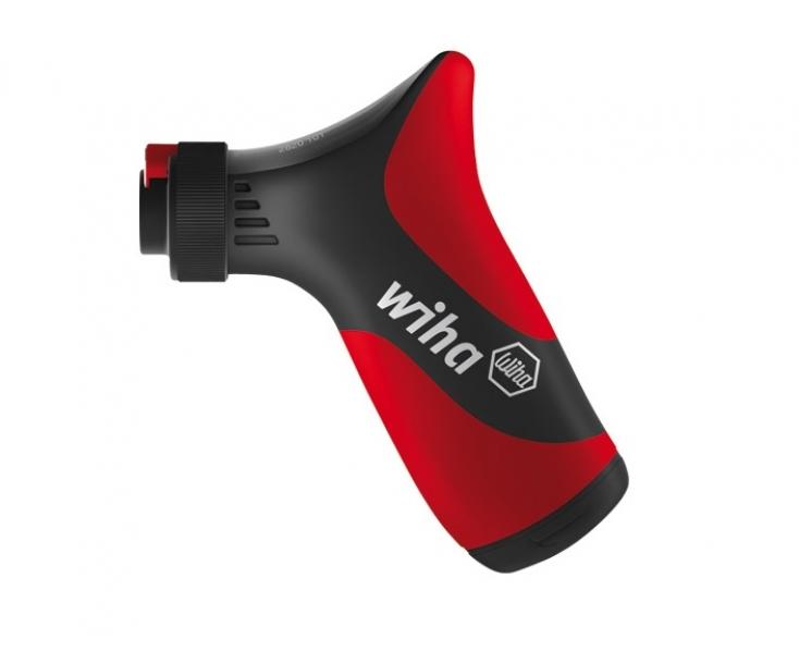 Динамометрический инструмент Wiha Vario torque-S TR 2833 21 39777 2-8 Нм